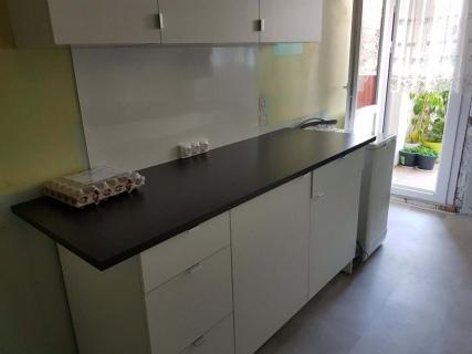 renovation-cuisine-appartement