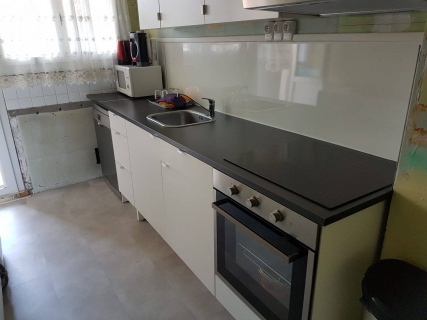 renovation-petite-cuisine-appartement