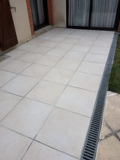 creation-terrasse-maison-ca-renovation