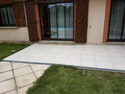 renovation-terrasse-exterieur-ca-renovation