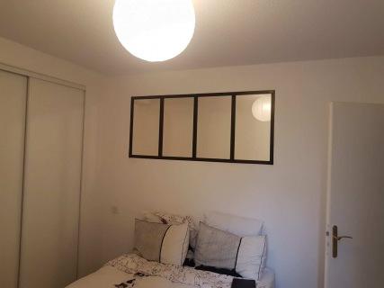 renovation-chambre-design