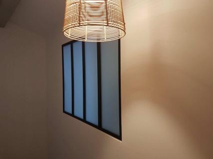 verriere-interieur-design-chambre