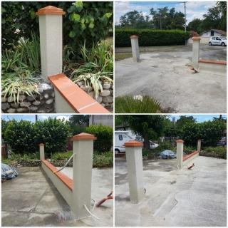 ca-renovation-creation-muret-maison