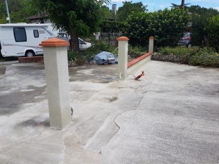muret-maison-beton