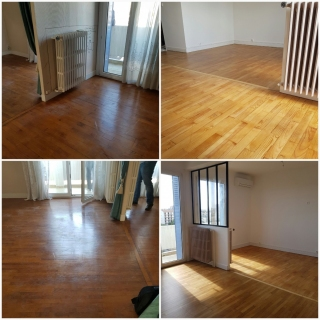 renovation-pose-vitrification-parquet