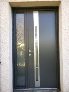 porte-entree-design-maison