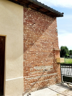 facade-maison-pierre