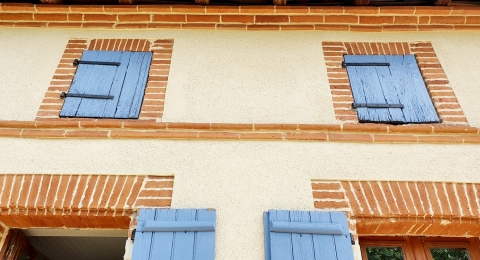 ravalement-de-facade-maison-toulouse