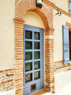 renovation-facade-volet-maison