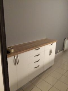 artisans-renovation-cuisine-moderne