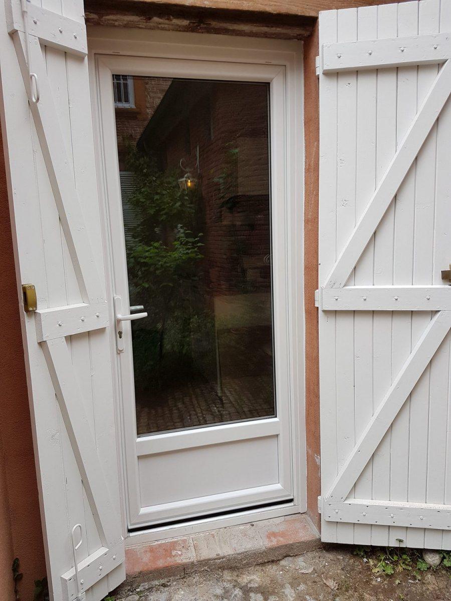 Fenetres Renovation Ou Remplacement rénovation de fenêtres pour maison - ca renovation toulouse