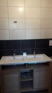 meuble-salle-de-bain-design-ca-renovation