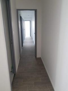 entreprise-renovation-sol-maison
