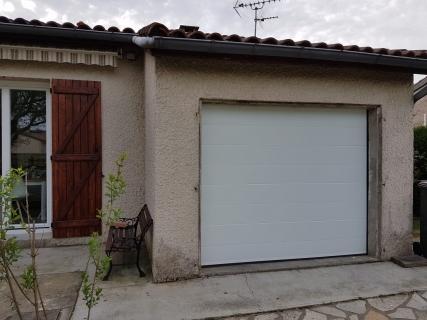 renovation-peinture-facade-maison