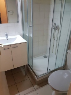 renovation-cabine-de-douche-moderne