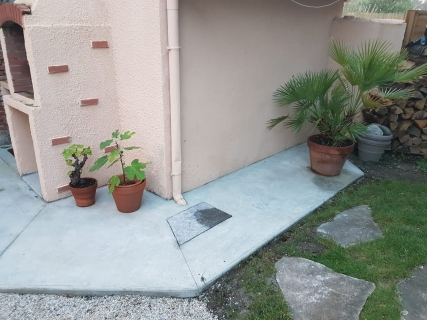 ca-renovation-terrasse-beton