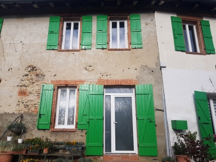 peintre-facade-volet-maison-ca-renovation