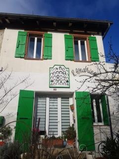 peinture-volet-maison