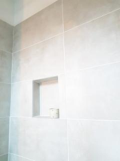 refection-douche-salle-de-bain
