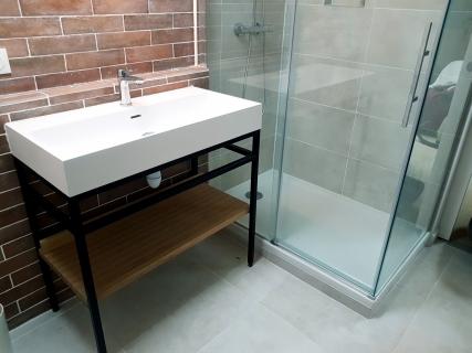 renovation-salle-de-bain-avec-douche