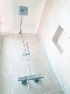 renovation-salle-de-bain-toulouse