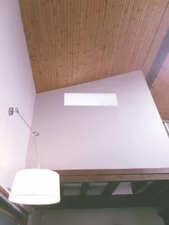 renovation-sdb-toulouse