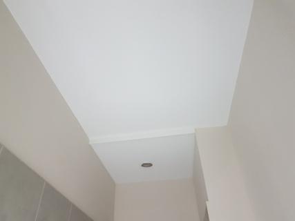 peinture-mur-appartement