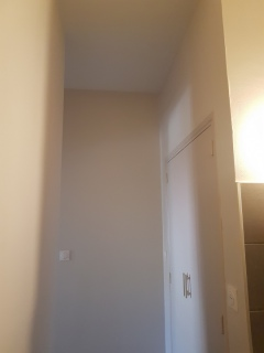 renovation-peinture-appartement