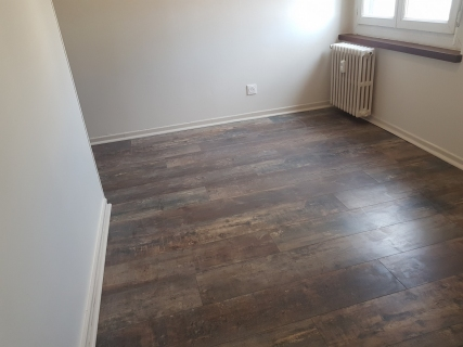 renovation-sol-appartement
