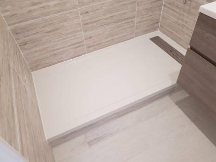 Salle de bain colomiers ca renovation toulouse - Specialiste salle de bain toulouse ...
