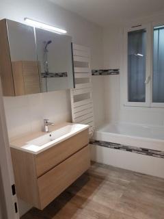renovation-sol-mur-sdb