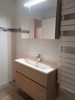 salle-de-bain-decoration-design