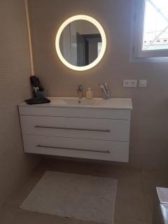 ca-renovation-refection-salle-de-bain