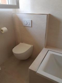 plombier-salle-de-bain-ca-renovation