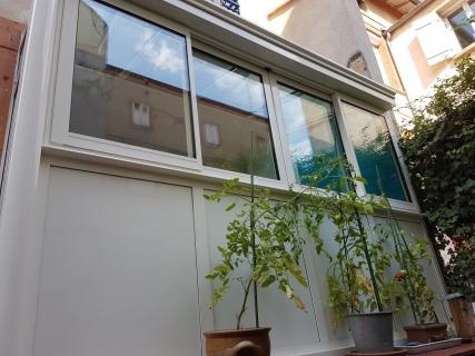 installation-veranda-maison-ca-renovation